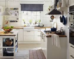 Best Design For Kitchen Best Kitchen Designs