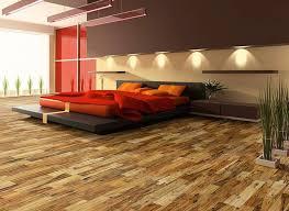 hardwood flooring jacksonville fl flooring designs