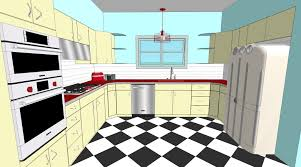 refinishing metal kitchen cabinets 1957 metal kitchen cabinets redoing metal kitchen cabinets