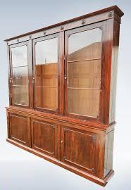 Large Bookcases Vintage Bookcases Uk Creativity Yvotube Com
