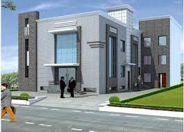 Tiet Revit Architecture Essential Revit Architecture House Design