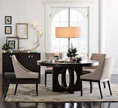 Modern Chandeliers Dining Room by Modern Lighting For Dining Room Picture On Simple Home Designing