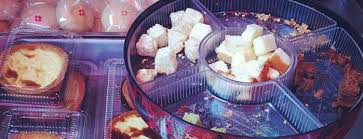 s駱aration cuisine salon