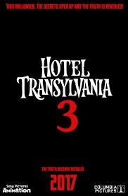 image hotel transylvania 3 poster v 2 jpg idea wiki fandom