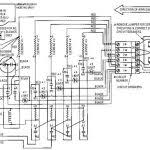 coleman mobile home electric furnace wiring diagram electric in