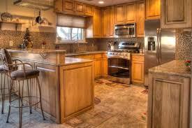 staten island kitchen cabinets staten island kitchen cabinets like these cabinets we tend to