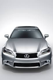 lexus rx 350 review motor trend 2013 lexus gs350 reviews and rating motor trend