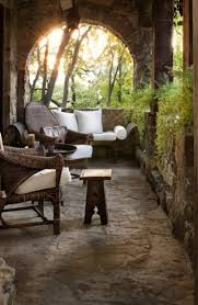 astounding home design photos decor fetching small modern home