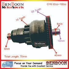 online buy wholesale starter bendix from china starter bendix