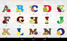 english for kids android apps on google play