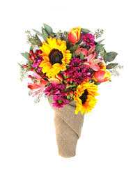 flower delivery omaha ne flower delivery in omaha nebraska zinnia omaha