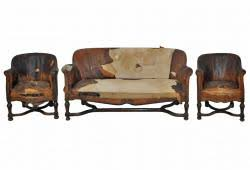 vintage sofa vintage sofas vintage style sofas omero home