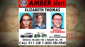 Babysitting Jobs In Memphis Tn Former Teacher Wanted In Connection To Missing Teen Reportedly