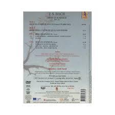 dur du si e d al ia mass in b minor bwv 232 discography part 8 complete recordings
