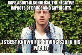 Macklemore Meme - macklemore memes best collection of funny macklemore pictures