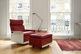 Reading Chairs For Sale Design Ideas Kia Furniture Bedroom Seating Upholstered Armchair