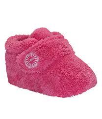 ugg boots sale toddler ugg shoes shoes dillards com
