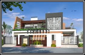 Saima Luxury Homes by Architects Interior Designers Approved Valuers Landscape