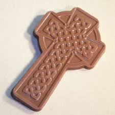 holy communion favors sarris candies the worlds best chocolates
