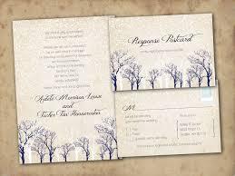 wedding invitations etsy etsy wedding invitation template songwol e6153d403f96