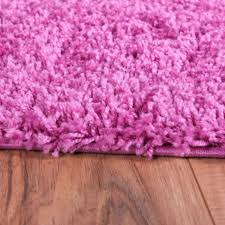 Bedroom Designs Pink Area Rugs Fabulous Stunning Ideas Pink Rugs For Bedroom
