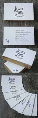 best 25 best business cards ideas on diy cards