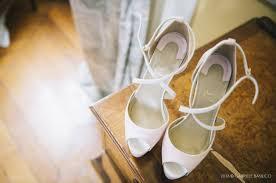 Wedding Shoes Luxury Bride Gets Custom Vegan Louboutins For Her 100k Vegan Wedding