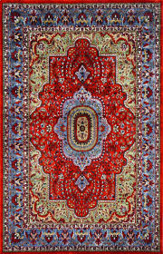 2x4 Rug 20 Best Exquisite Silk Rugs Images On Pinterest Silk Rugs