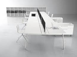 mobilier de bureau dijon hypnotisant mobilier de bureau design emotionheader 3 beraue dijon