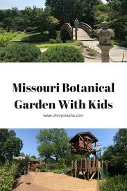 Delmar Gardens Family 30 Best St Louis Fun With Kids Images On Pinterest St Louis