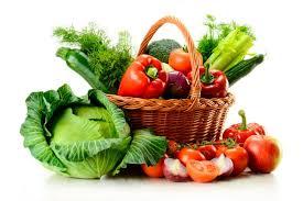 bodybuilding on a vegan diet muscle u0026 fitness