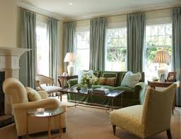 living rooms glamorous living room curtains with wide curtains