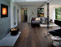 Kitchen Floor Design Living Room Living Room Cool Hardwood Floors And Kitchen