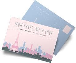 photo postcards design and print postcards on canva