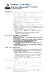 good custom essay writing service sample cover letter registered