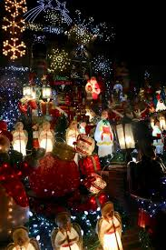 dyker heights christmas lights tour 2017 xmas lights archives tea with b
