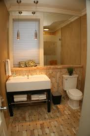 large bathroom decorating ideas tips to reform and decorate the bathroom large mirror for a
