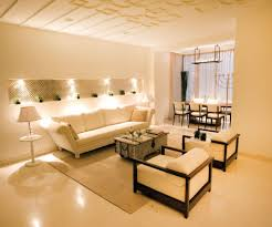 living room colors india interior design