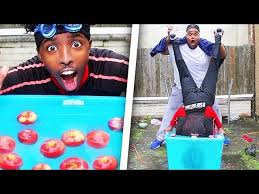 Challenge Drown Aj Shabeel Try Not To Drown Challenge Youtubevideos Io