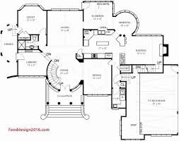 symmetrical house plans georgian style house plans awesome 14 best open concept cottage