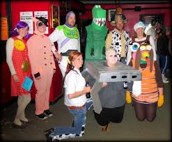 Jamaican Halloween Costume Ideas 81 Group Halloween Costumes Images Costumes
