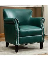 Teal Armchair For Sale Amazing Deals On Teal Accent Chairs
