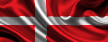 Denmark Flag Color Meaning Characters Monarchs Of Denmark