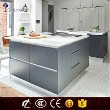quartz countertops free used kitchen cabinets lighting flooring