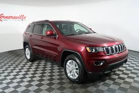 brown jeep grand cherokee 2017 jeep grand cherokee in kernersville nc kernersville chrysler