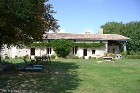 chambre d hotes ruffec properties for sale in ruffec confolens charente poitou charentes