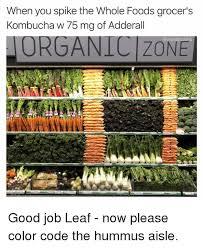 Whole Foods Meme - 25 best memes about whole foods whole foods memes