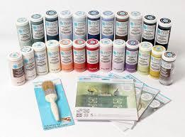 73 best chalk paint images on pinterest chalk painting