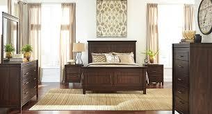sale bedroom furniture affordable ashley bedroom furniture for sale in philadelphia pa