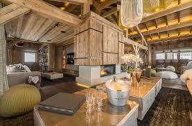 chalet 6 chambres chalet orcia locations saisonnières de luxe megeve